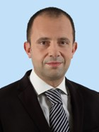 Claudio Grech MP