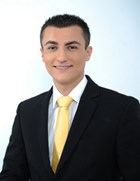 Silvio Schembri MP
