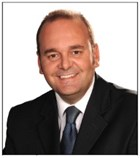Chris Cardona MP