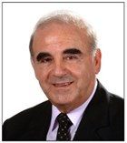George Vella MP