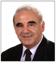 Hon. George Vella MP - Minister for Foreign Affairs