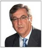 Karmenu Vella MP
