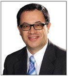 Anthony Agius Decelis MP