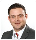 Owen Bonnici MP