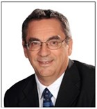 Joe Mizzi MP