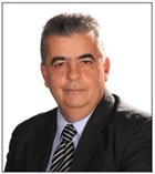 Michael Falzon MP