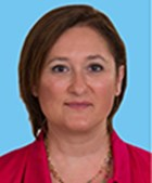 Therese Comodini Cachia MP