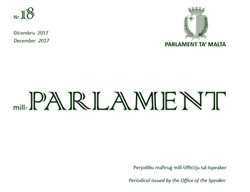 mill-Parlament