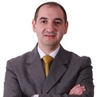 Philip Mifsud MP